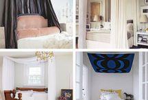 General Home Design Ideas / by Byanka Hardin