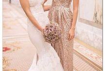 Boda Monica / Ideas para la boda ❤️❤️❤️