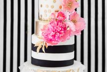 Beautiful cakes inspirations