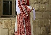 Ethno: Palestine