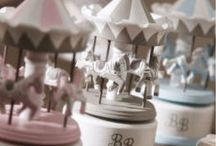 Baby Room / Ιδέες διακόσμησης για το παιδικό δωμάτιο απο το κατάστημα Baby Villart στην Γλυφάδα!