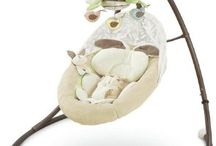Xander Gregory / Baby / by Malerie Lynn