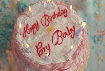 birthday xdxdxdxd