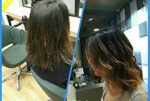 s. Y.hair expert