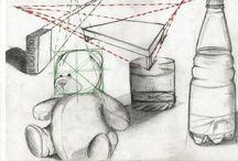 Draw-Art