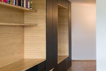 closets ideas..