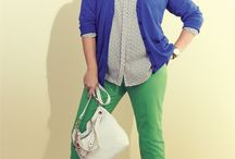 Watty fashion