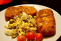 Food-Peru