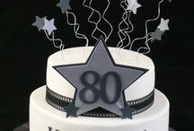 tortas de 90