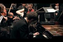 Proust y la música