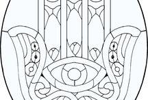 Diseños