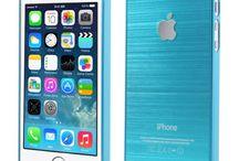 Θήκες iPhone 5 & 5S Metal AppleLogo μόνο 12,90€ / Απλά τέλειες !! , είναι εδώ και έγιναν Ανάρπαστες απο την πρώτη μέρα κυκλοφορίας τους .  Διάλεξε κι εσύ το χρώμα που σου ταιριάζει εδώ http://ecase.gr/apple-proionta/thikes-iphone-5-5s/hard-cases-page-2.html