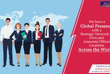ApexVisas / Apexvisas is one of the leading immigration and visa consultants in India. We are providing visa processing services for Australia, Canada, Denmark