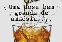 Palavras em Português / Portuguese