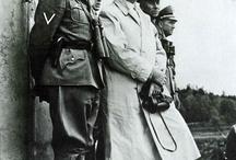 Wereldoorlog 2