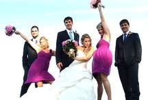 Wedding Photo Ideas  / by Kayce Benefiel