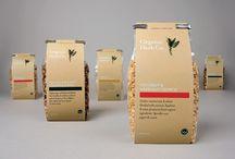 Design_Packaging