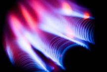 MCX Natural Gas Trading Tips / Goodwill Commodities natural gas trading tips and strategy is best in the industry