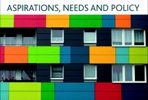 Sociology -housing