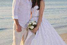 Ideas wedding attires