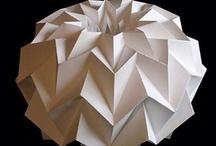 折紙(立体)