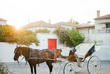 Fine Art Film Wedding Photographer Based In Greece