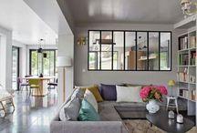 Diseño de casa