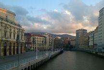 Bilbao / Gure Bilbao