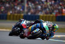 Motor Motorsport
