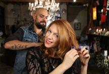 Hair Tutorial / beautytube hair tutorials
