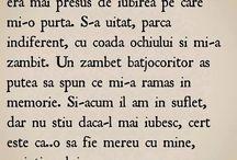 Românesc...