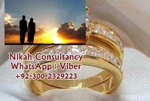 Nikah Lawyer / Nikah lawyer (Zahidlaw Associates) provide complete nikah related legal and documentation solution form Pakistan for overseas Pakistani living in USA, UK, UAE, Canada, India and Saudi Arabia.