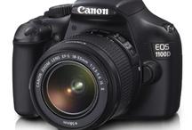 Cameras worth buying