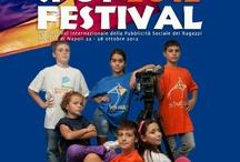 Marano Ragazzi Spot Festival