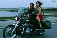 Movie Trailers / Latest Bollywood Movies