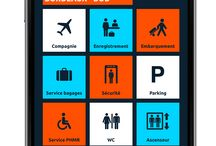 airport Advisor