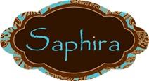 Saphira <3