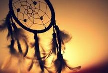 Dream Catcher my love