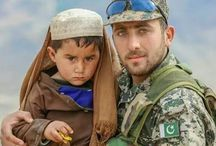 Pak Army Lover / Pak army soldiers