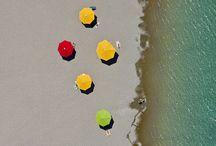 :)Beach(:Summer:)