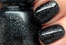 Nails :