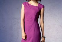 Butterick Inventory
