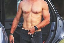 Hemsworth Borthers