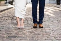 Real Wedding Stories / Get real wedding ideas, inspiration and advice from real brides and grooms!