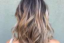 I want my hair to look like this