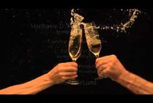 Nice-Fun wine / Mooi-Grappig wijn