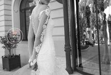 Brides' Pick