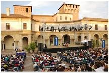 Mantova- Lago di Garda - Lombardia
