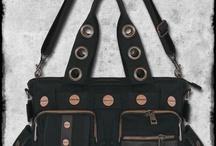 Handbags I adore
