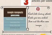 Organisational Social Media